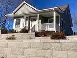2012 Arborview Blvd - Photo 4