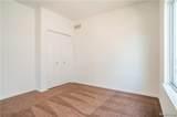 30862 Asbury Hill Crt - Photo 24