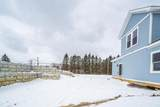 661 Maple Oaks Crt Ct - Photo 37