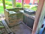 5605 Oak St - Photo 6