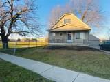 11425 Plumbrook Rd - Photo 2