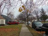 456 Goulson Ave - Photo 4