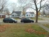 456 Goulson Ave - Photo 5