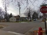 456 Goulson Ave - Photo 6