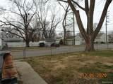 456 Goulson Ave - Photo 7