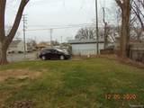 456 Goulson Ave - Photo 9