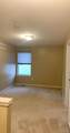 14265 Bellevue Blvd - Photo 41