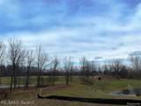 4310 Tupper Lake Way - Photo 5