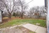 317 Michigan Ave - Photo 45