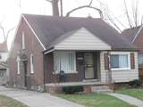 5267 Buckingham Ave - Photo 3