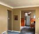 3841 Polk St N - Photo 37