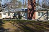 2121 Newburgh Rd - Photo 1