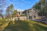 5755 Cider Mill Dr - Photo 10