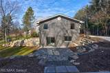 5755 Cider Mill Dr - Photo 11