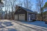 5755 Cider Mill Dr - Photo 12