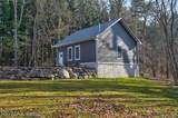 5755 Cider Mill Dr - Photo 13