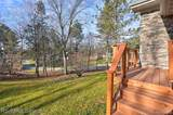 5755 Cider Mill Dr - Photo 14