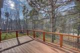 5755 Cider Mill Dr - Photo 16