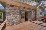5755 Cider Mill Dr - Photo 18