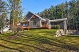 5755 Cider Mill Dr - Photo 2