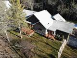 5755 Cider Mill Dr - Photo 20
