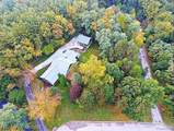 5755 Cider Mill Dr - Photo 24