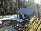 5755 Cider Mill Dr - Photo 25