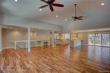 5755 Cider Mill Dr - Photo 26