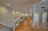 5755 Cider Mill Dr - Photo 27