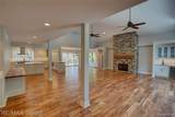5755 Cider Mill Dr - Photo 28