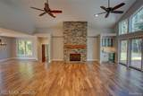 5755 Cider Mill Dr - Photo 29