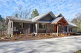 5755 Cider Mill Dr - Photo 3