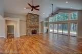 5755 Cider Mill Dr - Photo 30