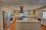 5755 Cider Mill Dr - Photo 35