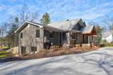 5755 Cider Mill Dr - Photo 4