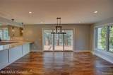 5755 Cider Mill Dr - Photo 41