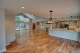 5755 Cider Mill Dr - Photo 42