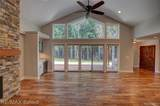 5755 Cider Mill Dr - Photo 43