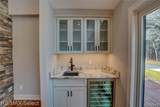 5755 Cider Mill Dr - Photo 44