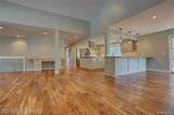 5755 Cider Mill Dr - Photo 45