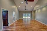 5755 Cider Mill Dr - Photo 49