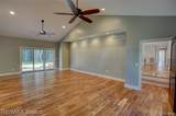 5755 Cider Mill Dr - Photo 50