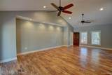 5755 Cider Mill Dr - Photo 51