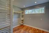 5755 Cider Mill Dr - Photo 53