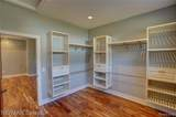 5755 Cider Mill Dr - Photo 54