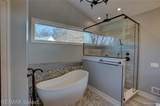 5755 Cider Mill Dr - Photo 56