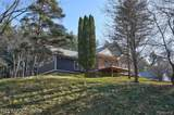 5755 Cider Mill Dr - Photo 6