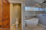 5755 Cider Mill Dr - Photo 60