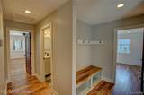5755 Cider Mill Dr - Photo 61