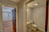 5755 Cider Mill Dr - Photo 63